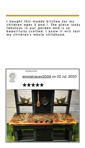 Coloured mud kitchen review.jpg
