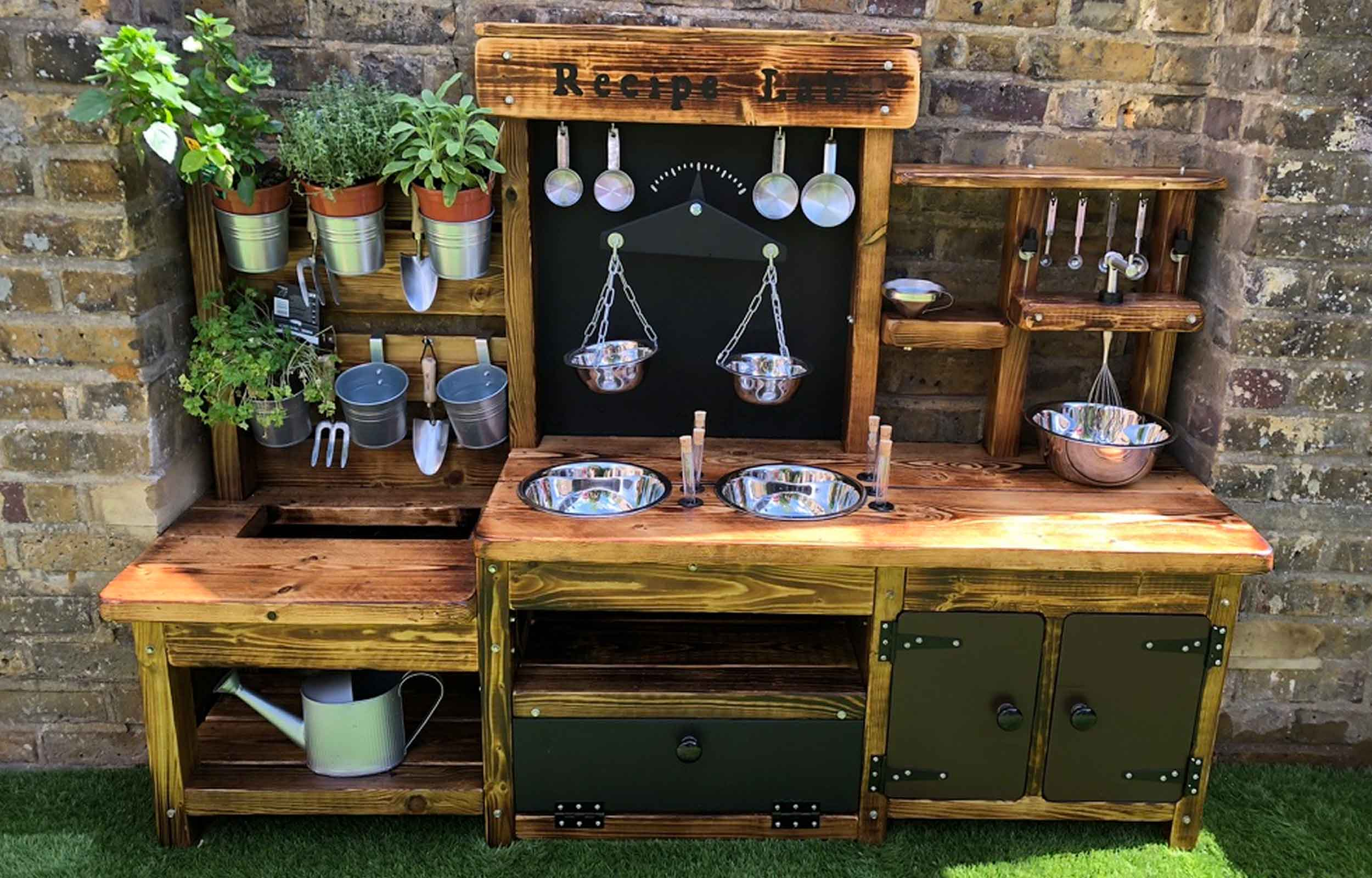mud-kitchen-recipe-lab