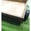 Children's outdoor role play equipment truck features