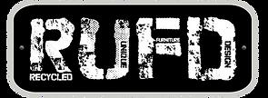 www.rufd.co.uk