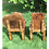 Thumbnail: Personalised Chairs