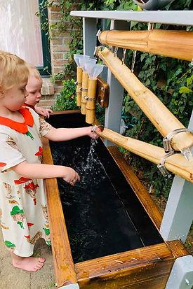 water-play-table.jpg