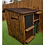 Thumbnail: Interchangeable 4 Way Play House age 2-7