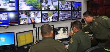 Recomendaciones de política pública en materia de seguridad y convivencia