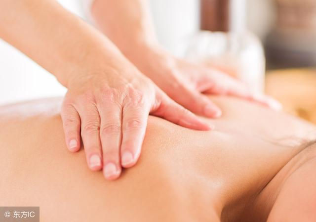Pain Treatment Package