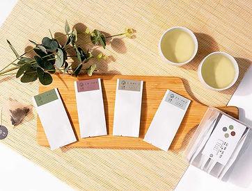 四季茶包.jpg