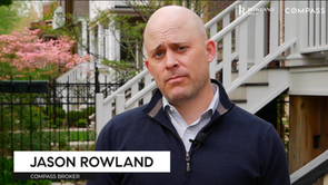 Client: Rowland Group   Compass