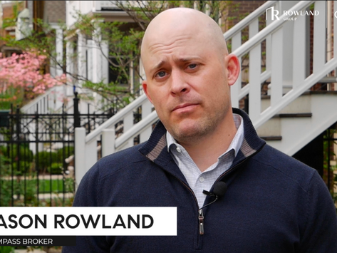 Client: Rowland Group | Compass