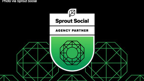 Downfield Media Becomes Sprout Social Agency Partner