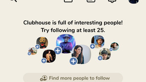 What Is the Clubhouse App? How To Use It To Network and Build Your Brand