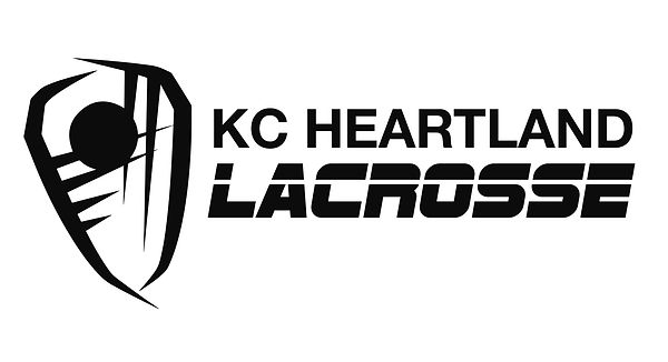 Logo Head-03.jpg