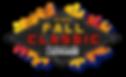 kchl-fall-classic-2020-01.png