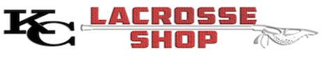 KC Lacrosse Shop (Small).jpg