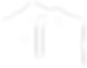 OZMO Lacrosse Logos_white-02.png