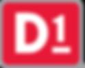 D1 Training Logo.png