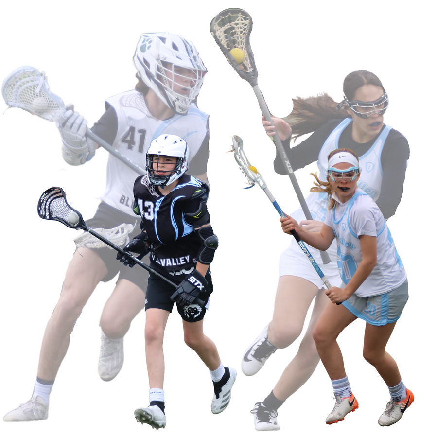 Blue Valley Youth Lacrosse