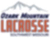 SWMO (full) logo.jpg