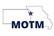 MOTM Logo copy.png
