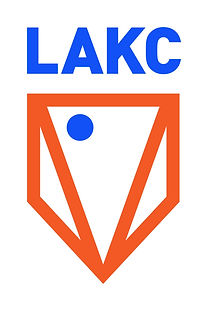 LAKC Logo.jpg