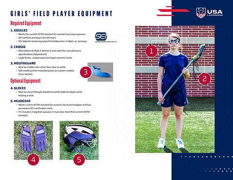Girls Equipment Guide.jpg