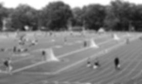 League Pic_edited_edited.jpg