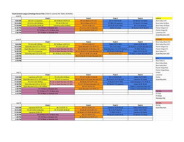2020 Youth SU Schedule .jpg