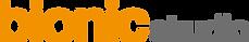 Logo-Bionic-studio-4c.png