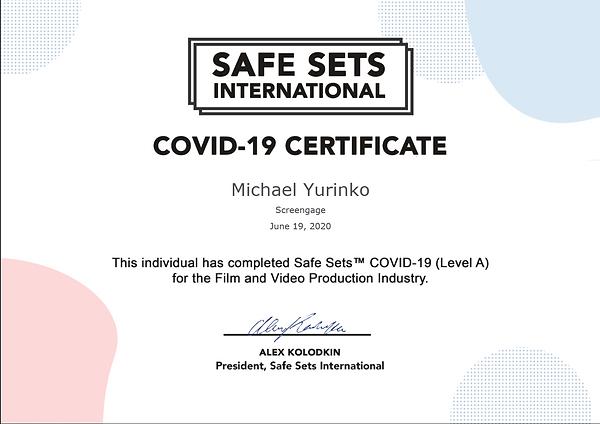 Safe Sets Cert.PNG