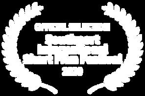 OFFICIALSELECTION-SouthportInternational