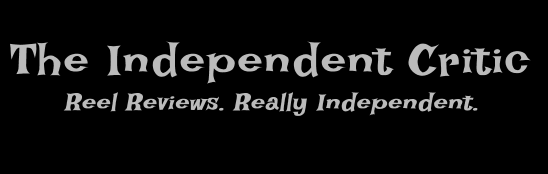 the real indie review.PNG
