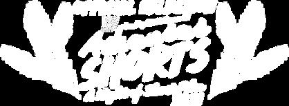 ArkShorts2021_laurel_white.png