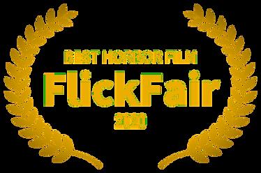 BEST%2520HORROR%2520FILM%2520-%2520Flick