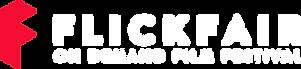 flickfare logo.png
