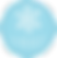 AE9721A2-3051-4D20-8CDC-AFC4CED323F5.png