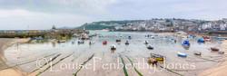 St Ives Boats & Ropes 2