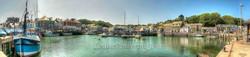 Padstow Inner Harbour 01-2.jpg