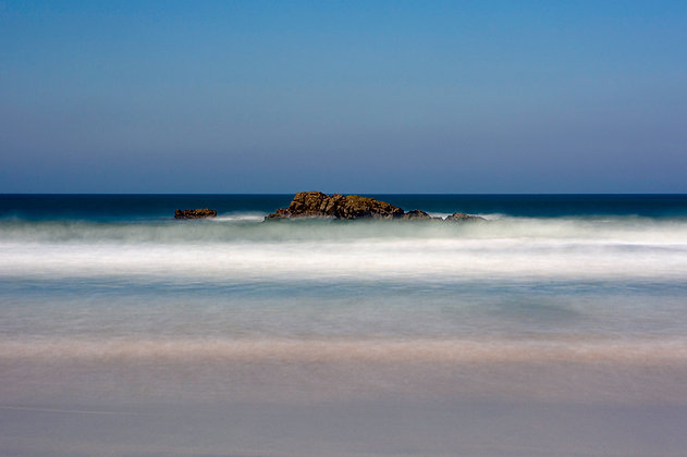 Waves 2 Series 2 - Porthmeor St Ives