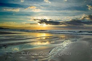 Across the Sands.jpg