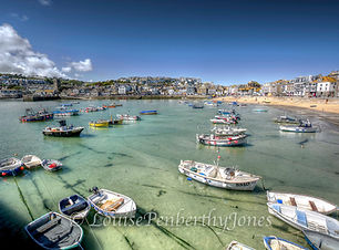St Ives Fishing Boats.jpg