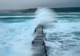 Waves 1 Series 3.jpg