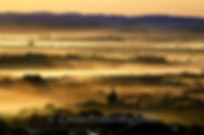 Sunrise from the Beacon 01.jpg