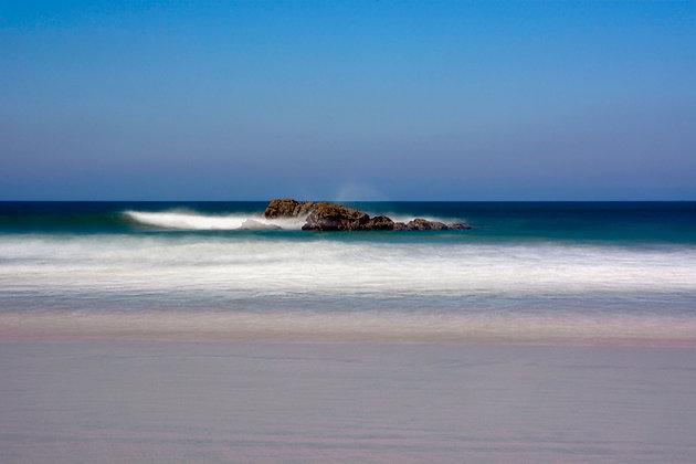 Waves 4 Series 2 - Porthmeor St Ives