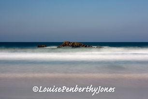 Waves 2 Series 2.jpg