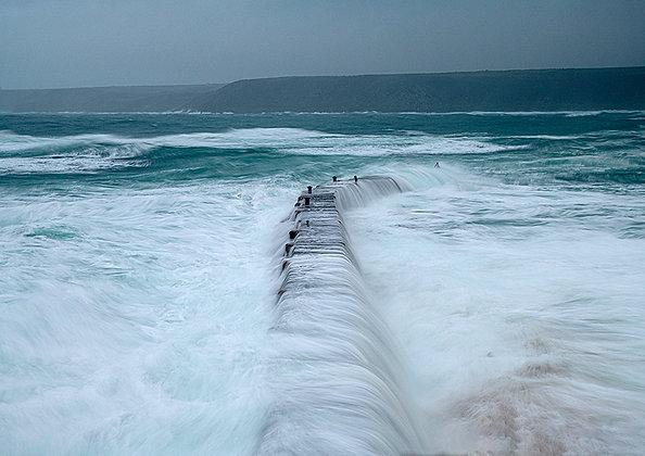 Waves 2 Series 3 - Sennen Cove