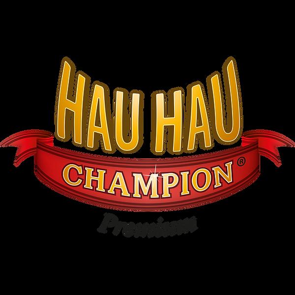 HHC_logo_RGB_2000x2000.png