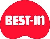 Best_in_logo_2016_RGB_lo (1).jpg