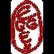 eggenland logo transparent 500.png
