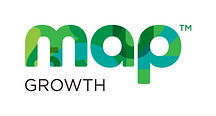 map-growth-multigreen-tm-large-stacked-r