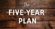 5-year-plan-five-year-plan.jpg