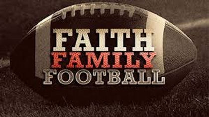 FAITH_FAMILY_FOOTBALL_edited.jpg
